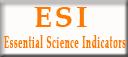 Essential Science Indicator