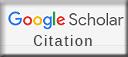 Google Scholar Citation
